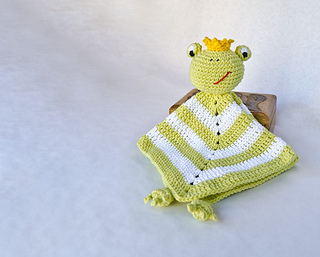 Frogblanket01_small2