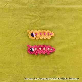 Caterpillar_01_small2