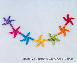 Garland_colorful_starfish_01_small2