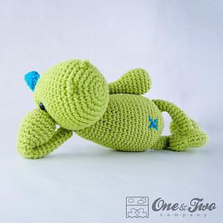 Dino_amigurumi_crochet_pattern_01_small2