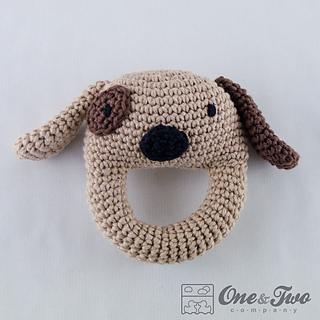 Dog_rattle_crochet_pattern_01_small2