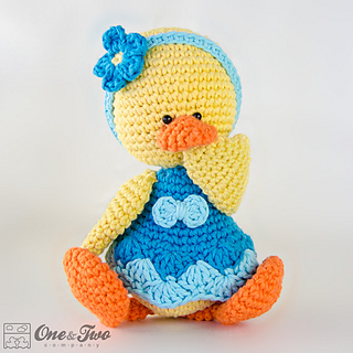 Duck_amigurumi_crochet_pattern_03_small2
