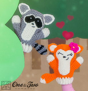 Flora_fox_ryo_raccoon_puppets_crochet_pattern_04_small2