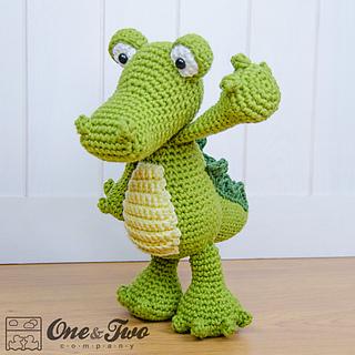 Crocodile_amigurumi_crochet_pattern_01_small2