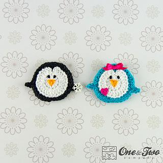 Penguin_applique_crochet_pattern_01_small2