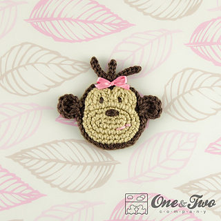 Monkey_applique_crochet_pattern_01_small2