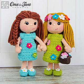 Daisy_the_spring_girl_amigurumi_crochet_pattern_01_small2