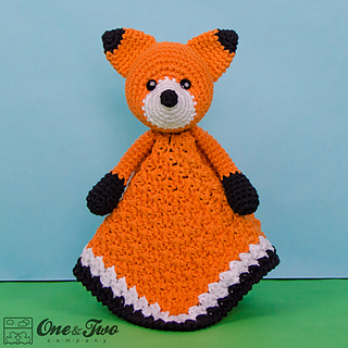 Flynn_the_fox_security_blanket_crochet_pattern_01_small2