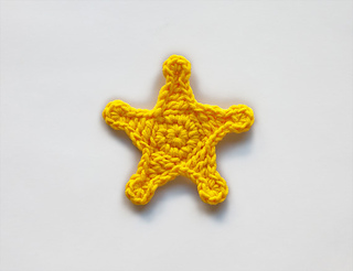Sheriff_star_01_small2