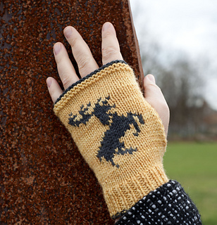 Gotgloves_baratheon2_small2