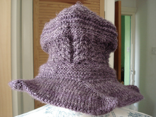 Top_hat_full_small2
