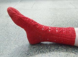 Inside_foot_red_floor_bg_small2