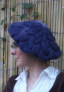 Beret_side2_small2