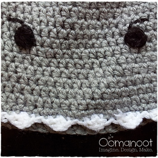 Shark_3_thumbnail_small2