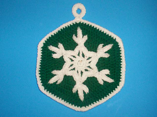 C-130_snowflake_potholder__1_-_green_small2