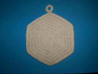 C-130_snowflake_potholder__1_-_back_b_small2