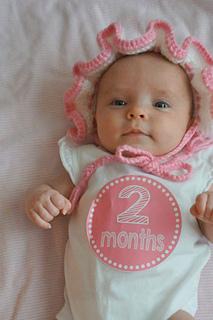 My_funny_valentine_bonnet__01e_small2