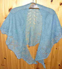 Veronika__2pattern__small