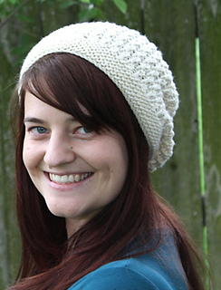 White_hat_front_cropped_small2