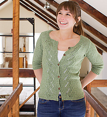 Webres-02814_medium2_small