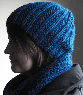 Hat_slouchy_small2
