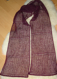 Chrysler_scarf1_small2