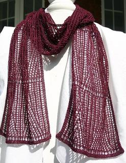 Chrysler_scarf5_small2