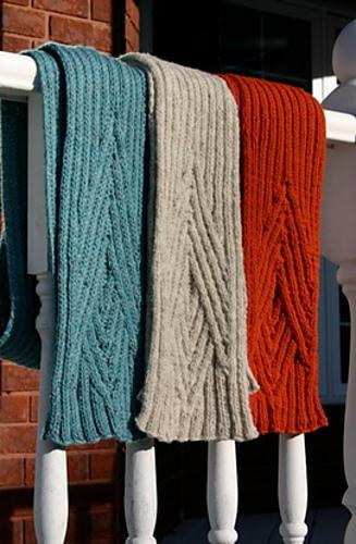 3ff_scarves_medium