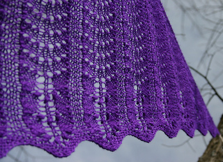 Lavender_wavyedge_small2