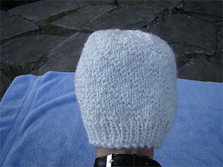 Prayerhat3_small2