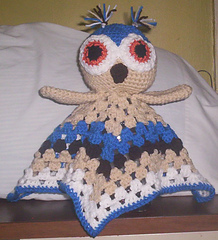 Owl_lovey_small