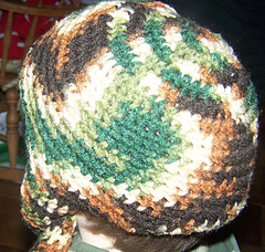 Camo_hat_scarf_back_small