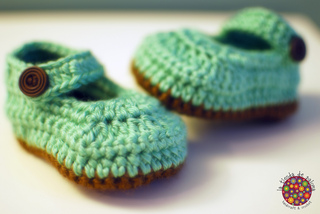 Mint_shoes_2_small2