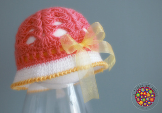 My_baby_angel_hat_1_small2