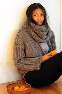 State_st_cowl_small2