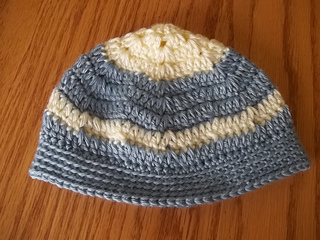 Crocheted_chevy_hat__1__small2