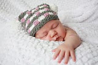 Hat_pic_small2