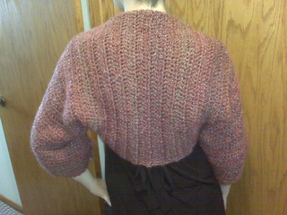 Shrug_backside_small2