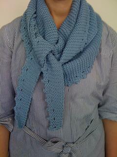 Minniescarf_small2