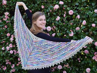 Aloha_shawl_small2