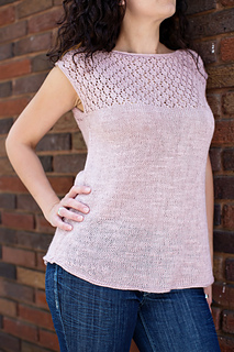 Margaret_sweater-4_small2