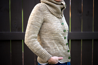 Deep_cowl_cardigan_4_small2