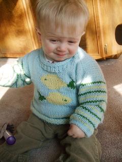 January_2010_107_small2