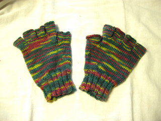 Monetmitts_small2