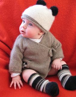 Panda_baby_5_small2