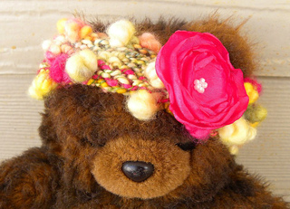 Marigodd_headband_002_small2
