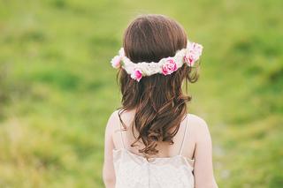 Elly_headband_22_small2