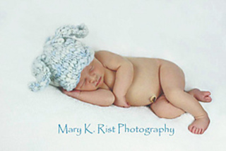 Mary_rist_bunny_3_-_copy_small2