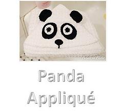 Panda_small