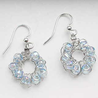 Earrings1_small2